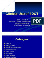 ClincalUseof4DCT Low