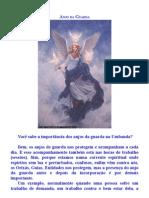 38-Anjo Da Guarda