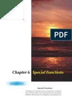 SF Ai6 Manual Ch6 En