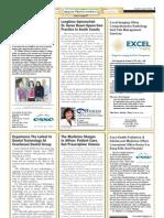 Health Professionals Profiles SCT