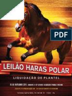 polarPQ