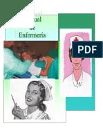 manualdeenfermeria-101109111756-phpapp01