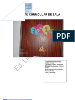 projectocurricular1anopdf-101110063827-phpapp01