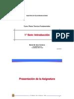 Telecomunicaciones_Ses1