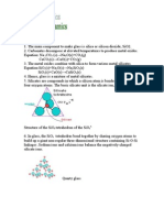 Chemistry Folio 2011(2)