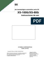 Manual Del Operador