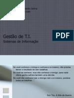aula1-Gestao_de_TI