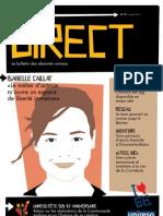 Direct14_BD