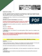 biologia_quimica