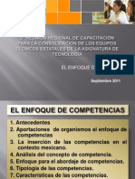 VF_competencias