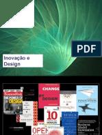 DESIGN | inovação