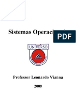ApostilaSO-2009