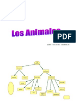 00 Animales