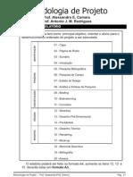 Metodologia_Projeto