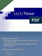 LL11013