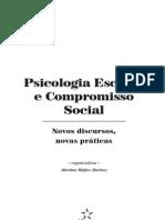 psicologo escolar