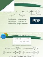 Presentacion Clase2