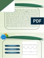 Presentacion Clase3