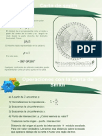 Presentacion Clase4