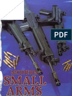 Modern Small Arms