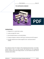 PLC Assignment UC4F1101ME