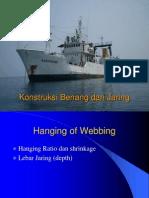 BahanKuliah AKPI KonstruksiBenang&Jaring4