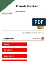 IPOverview