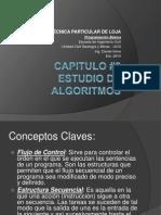 cap3estudioalgoritmosdiapo-100114065136-phpapp01