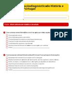 Ficha Diagnóstico_7º e 9º