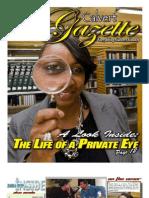 2011-09-29 Calvert Gazette