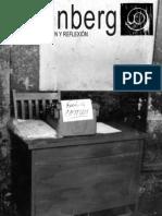 Gutenberg 0