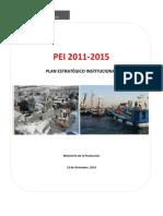 pei-2011-2015(1)