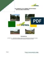 PMA Instalaciones Terrestres Del TNP 20101206