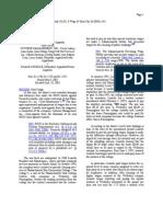 Cite 303 F.3d 100 Sys Management v Keneth Loiselle LOIS