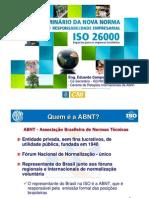 EduardoSoThiagoCNIiso2600009abril2010