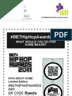 BET Hip Hop Awards 2011