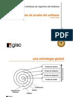 5_Estrategias de Prueba Del Software