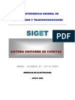 Anexo a Acuerdo No 147 e 20060