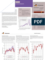 2009 September Oilwatch Monthly