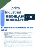 CINEMATICA_MANIPULADORES