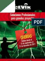 folletoOtertas2011