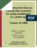 Translating Success 6475115f57