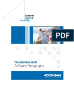 The Adorama Guide To Family Photography copy