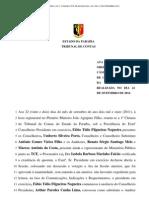 ATA_SESSAO_2450_ORD_1CAM.pdf