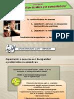 Diseño Gráfico y Discapacidad_Barés Silvia L