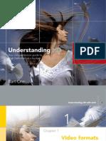 UnderstandingHD_Part1
