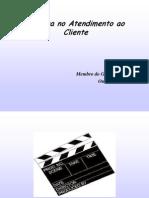 etica_Atendimento_Cliente