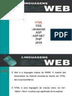 Aula Pratica HTML Modelos Cognitivos