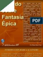 2528682 Tratado Sobre Fantasia Epica 01
