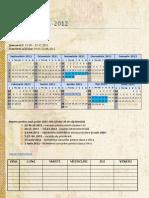 20112012_calendar